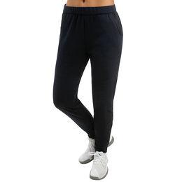 Pants Women