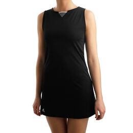 Club Dress Women
