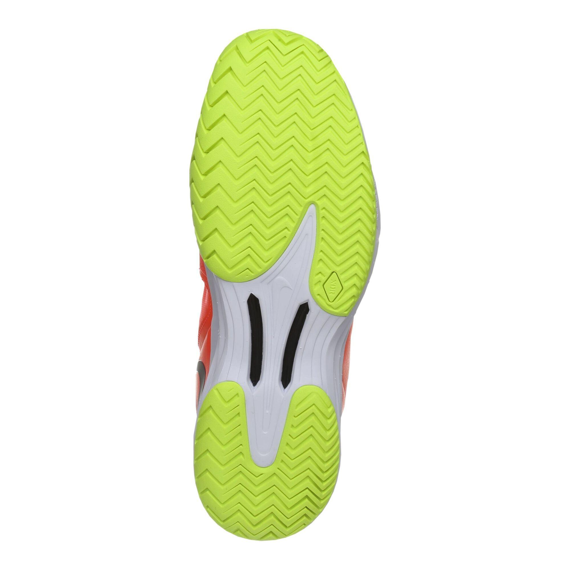 db42445400 ... Nike · Nike · Nike · Nike · Nike. Lunar Ballistec 1.5 ...