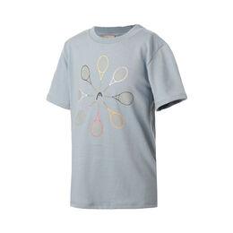 Racquet T-Shirt