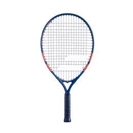 Roland Garros JR21