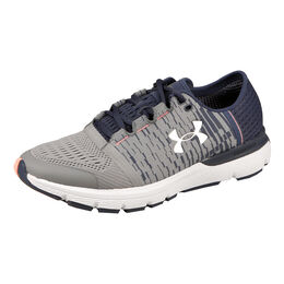 Speedform Gemini 3 GR Women