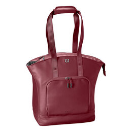 Women Tote Bag pr