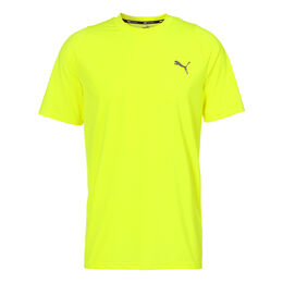 Power Thermo R+ Tee