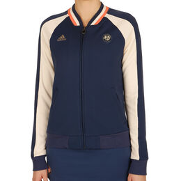 Roland Garros Jacket Women