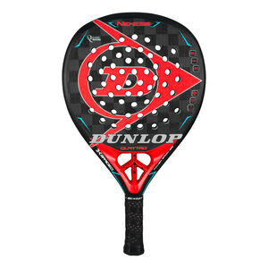 Dunlop Nemesis G1 NH