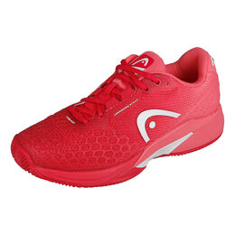 24af8a004 Zapatillas de tenis de HEAD compra online | Tennis-Point