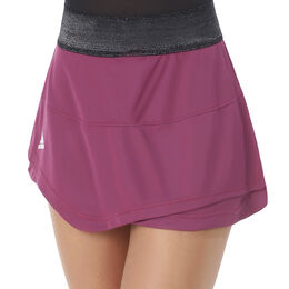 Primblue Match Skirt Women
