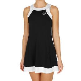 Eva 2 Dress Women