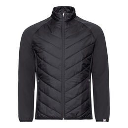 Crosscourt Jacket Men