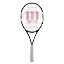Federer Control 103