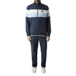 Lias Tracksuit Men