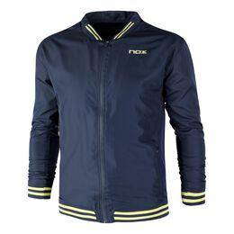 Pro Jacket