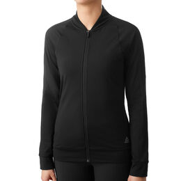 One Series Track Jacket Women