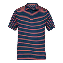 Crestable Playoff Polo 2.0 Men