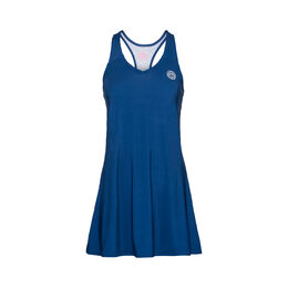 Enna Tech Dress Girls