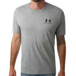 T-Shirt Sportstyle