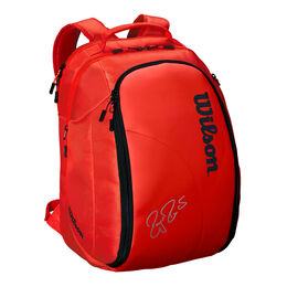 Federer DNA Backpack