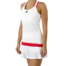 Mono Seminario Tranquilidad  Vestidos de adidas compra online | Tennis-Point