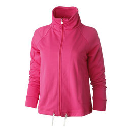 ***Sakura Sweatjacke Women