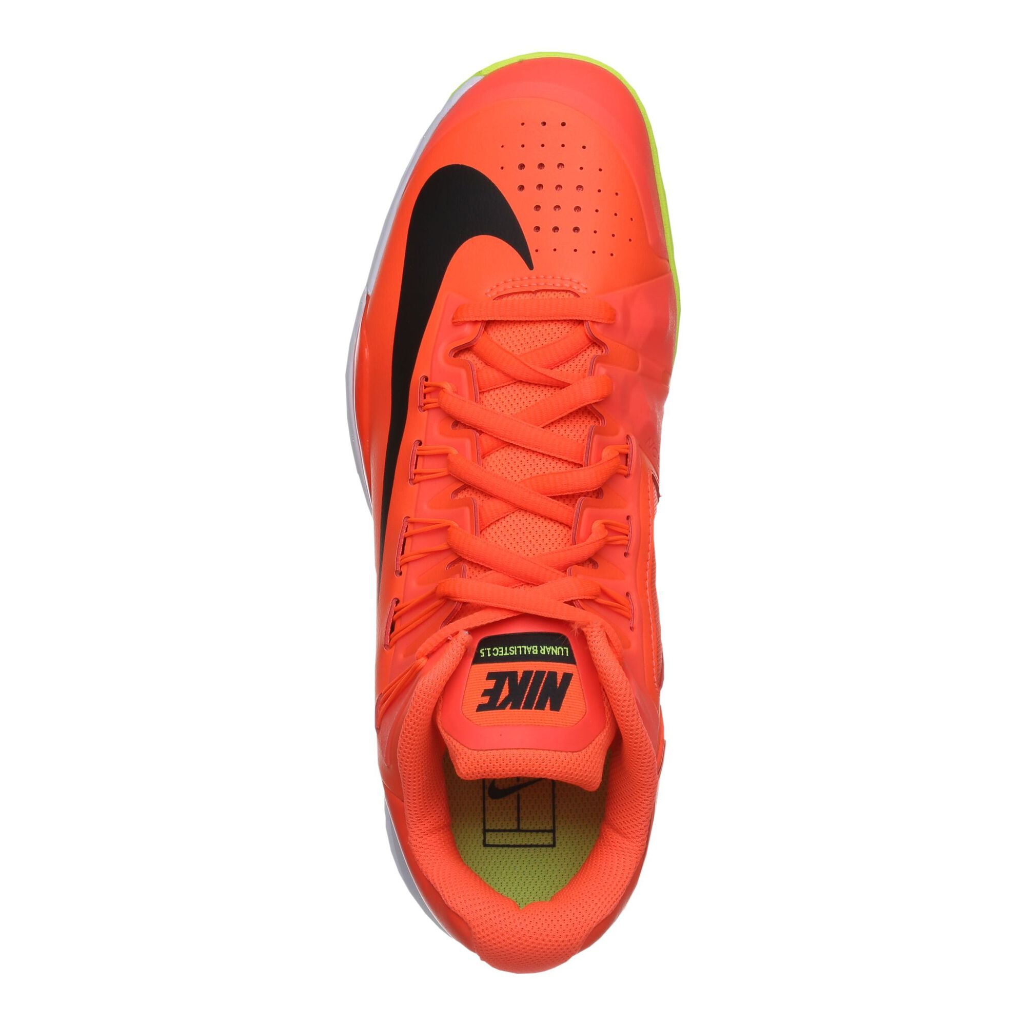 b121394e30 ... Nike · Nike · Nike · Nike · Nike · Nike. Lunar Ballistec 1.5 ...