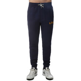 Borg Sport Pants Men
