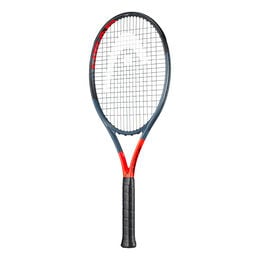 Graphene 360 Radical Lite