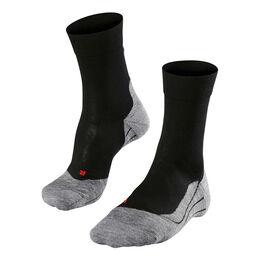RU4 Socks Men