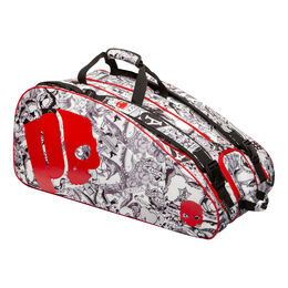 O3 TATTOO BAG