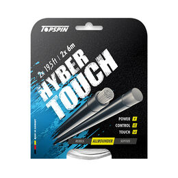 Hyber Touch 2 x 6m