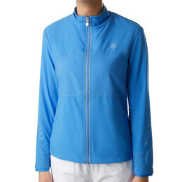 Joan Jacket Women