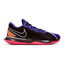 Air Zoom Vapor Cage 4 Asteroid Men