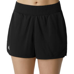 Club Heather Short Women