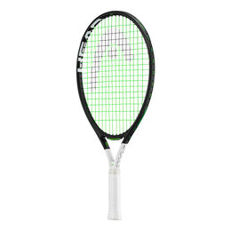 0dc044b09 Raquetas de tenis de HEAD compra online | Tennis-Point