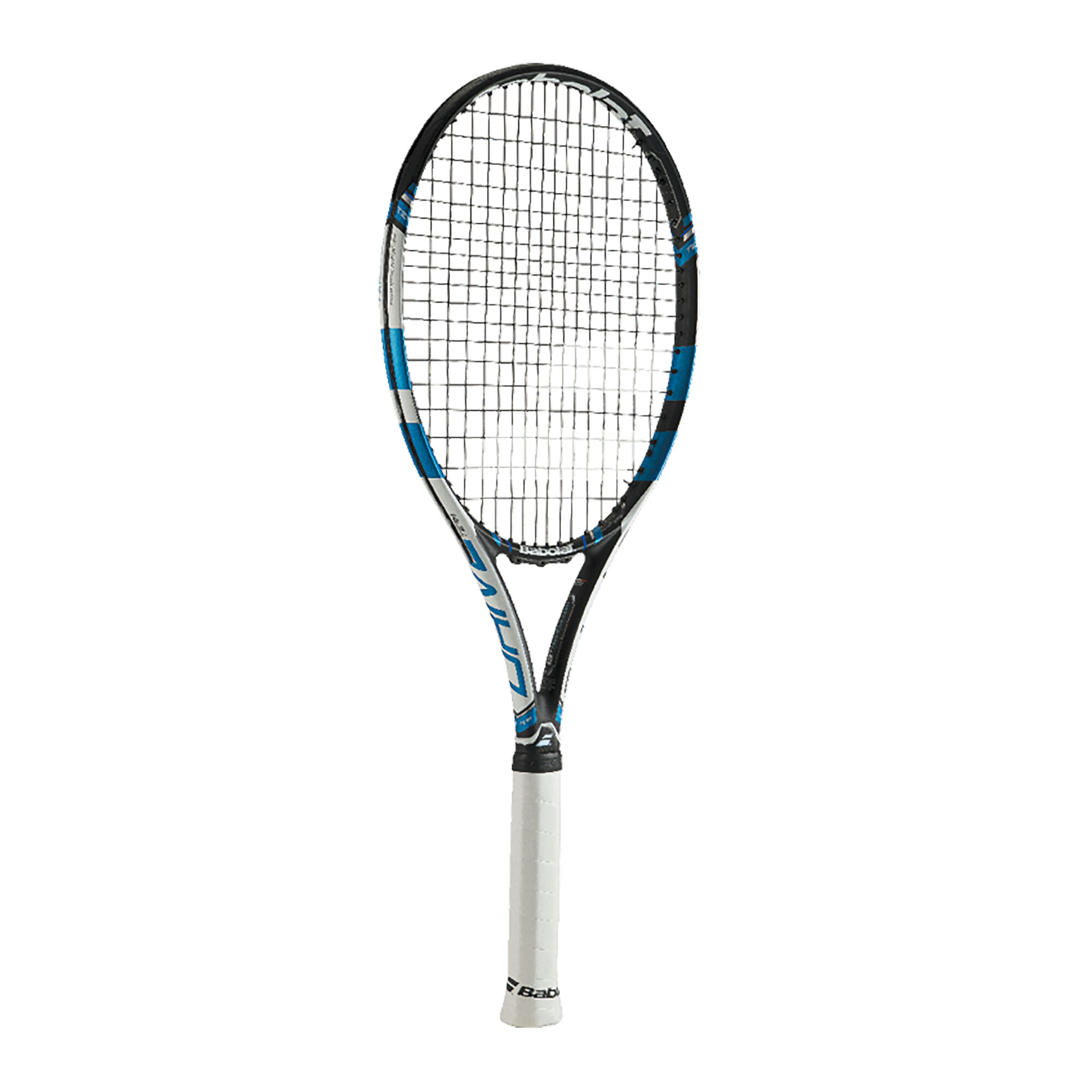 4a6b452cf Babolat Pure Drive Super Lite (Usado) compra online | Tennis-Point