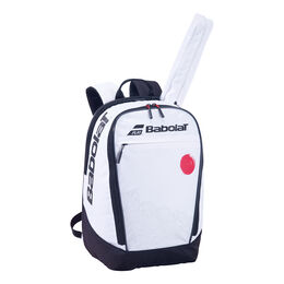 Backpack Club Flag Japan