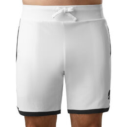 Tech Storm Shorts Men