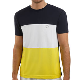 Sasha Tee Men