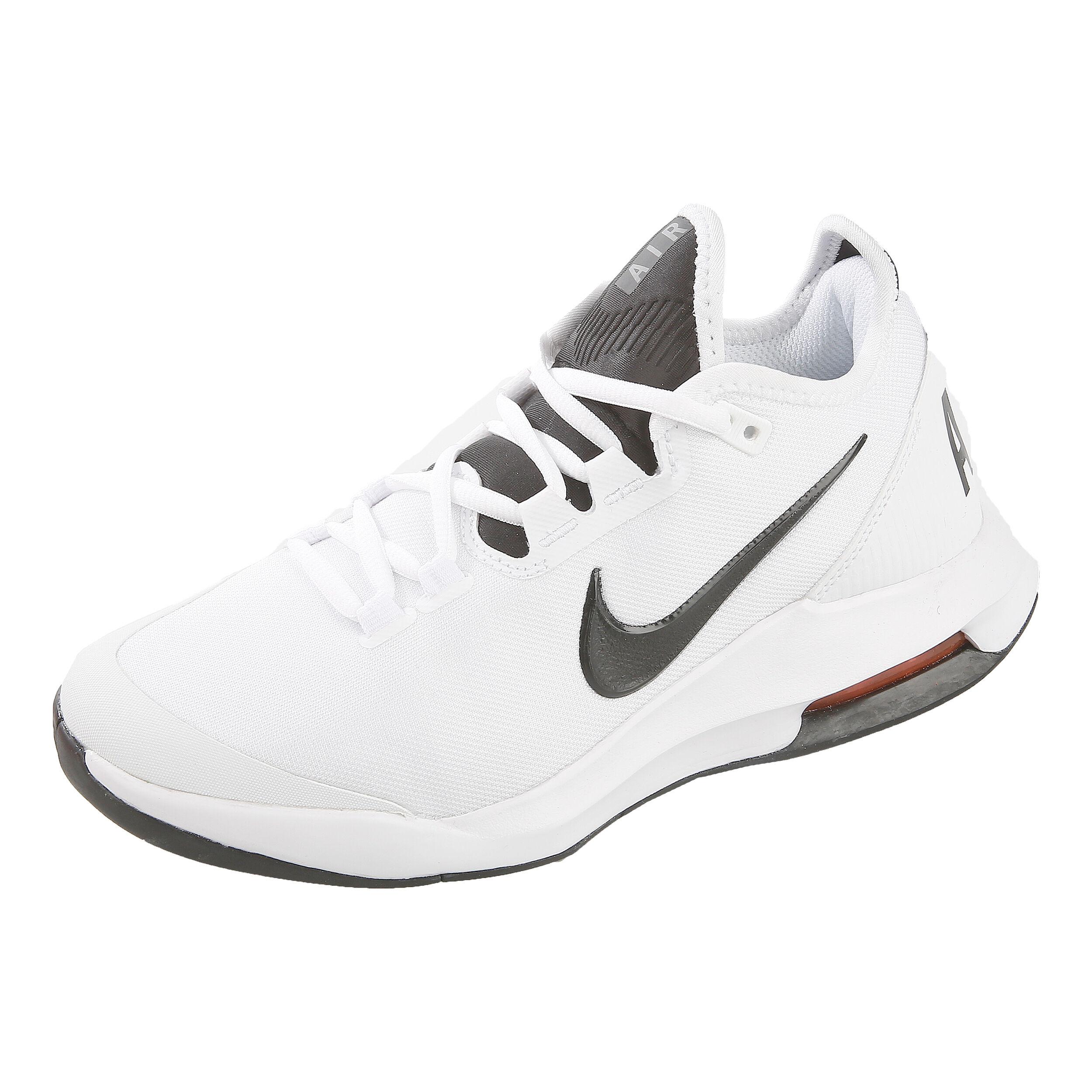 Nike Air Max Wildcard HC Zapatilla Todas Las Superficies
