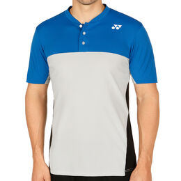 Wawrinka  Polo Men