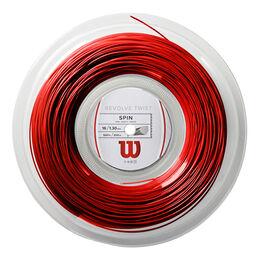 Revolve Twist 200m red