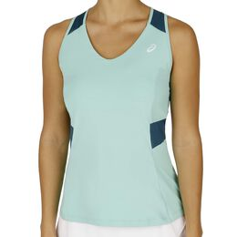 Samantha Stosur Athlete Tank Top