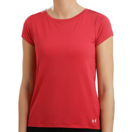 Heatgear Shortsleeve Women