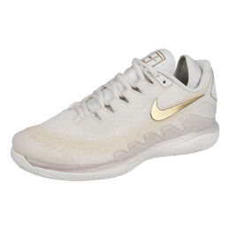 Air Zoom Vapor X Knit Women