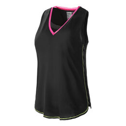 Micro Incline Tank Women