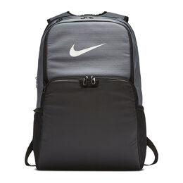 Brasilia Training Backpack Extra Large Unisex