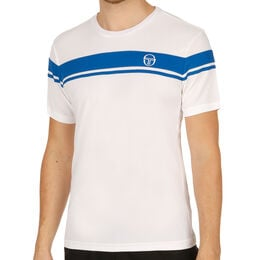 Young Line Pro T-Shirt Men