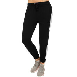 A.C.E. 7/8 Sweat Pant Women