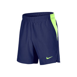 Nike Court Flex Ace Shorts Boys