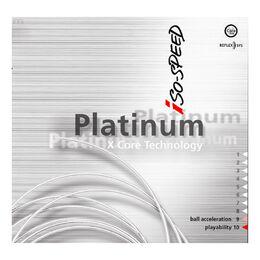Platinum 12 m